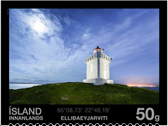 Colnect-3026-788-Lighthouses-V---The-Elli%C4%91aey.jpg