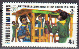 Colnect-844-937-Scouts-building-a-hut.jpg