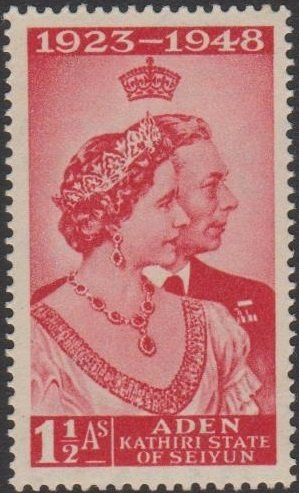 Colnect-3609-365-Silver-Wedding-King-George-VI.jpg