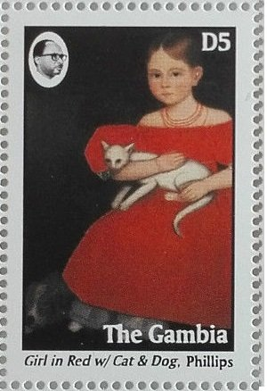 Colnect-4889-826-Girl-in-red-with-cat-and-dog-by-Phillips.jpg