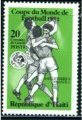 Colnect-3638-980-FIFA-World-Cup-1982-Spain.jpg