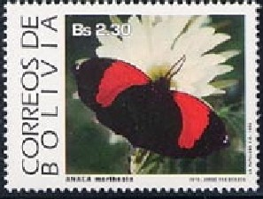Colnect-2102-202-Valentine--s-Day-Red-Butterfly-Anaea-marthesia.jpg