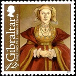 Colnect-640-595-King-Henry-VIII---Anne-of-Cleves.jpg