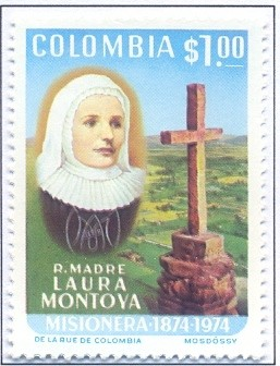 Colnect-2496-410-Laura-Montoya-1874-1949-missionary-sister.jpg