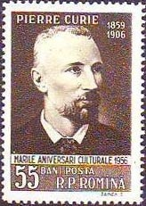 Colnect-781-342-Pierre-Curie-1859-1906-French-Physician.jpg