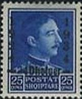 Colnect-1367-408-King-Zog-I-of-Albania-overprinted-in-black.jpg