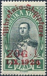 Colnect-3904-278-King-Zog-I-of-Albania-overprinted-in-black.jpg