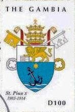Colnect-6240-510-Coat-of-Arms-of-Pope-Leo-XIII.jpg