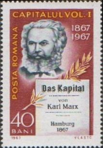 Colnect-470-142-Karl-Marx--amp--his-book--quot-The-Capital-quot--1867.jpg