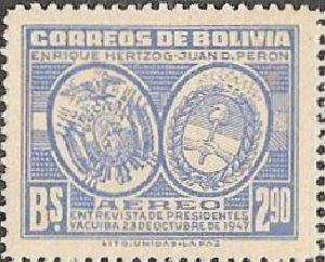 Colnect-848-041-Arms-of-Bolivia-and-Argentina.jpg