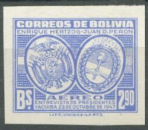Colnect-848-042-Arms-of-Bolivia-and-Argentina.jpg