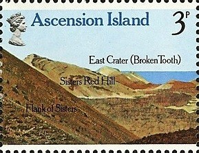 Colnect-1685-977-East-Crater-Broken-Tooth.jpg