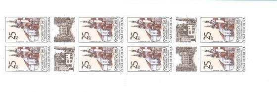 Colnect-3425-312-Chomutov--ndash--The-6th-Czech-and-German-Philatelic-Exhibition.jpg
