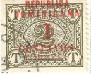 Colnect-3032-278-Postage-due-stamp-1c-on-2c-red.jpg