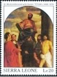 Colnect-4300-649--quot-St-Mark-enthroned-with-Saints-quot-.jpg