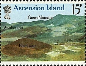 Colnect-1685-992-Green-Mountain.jpg