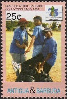 Colnect-4192-298-Leaders-after-garbage-collection-race-2002.jpg