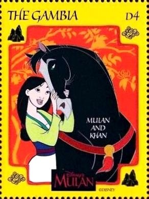 Colnect-3505-561-Mulan-and-Khan.jpg