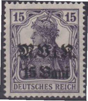 Colnect-1280-286-overprint-on--quot-Germania-quot-.jpg
