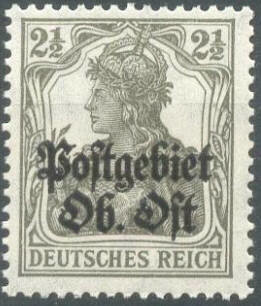 Colnect-1319-461-Overprint-on--quot-Germania-quot-.jpg