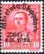 Colnect-1367-384-No-175-with-Overprint-in-black--or-red.jpg
