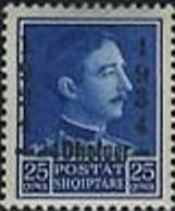Colnect-1367-408-King-Zog-I-with-Overprint.jpg