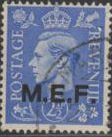 Colnect-1690-703-British-Stamp-Overprinted--quot-MEF-quot-.jpg