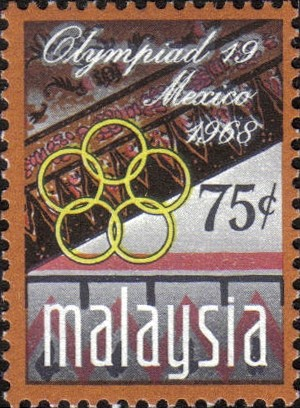 Colnect-1792-704-Olympic-Games.jpg