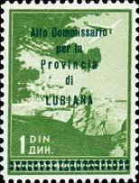 Colnect-1945-533-Yugoslavia-Airmail-Overprint--quot-AltoLUBIANA-quot-.jpg