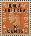 Colnect-1956-704-England-Stamps-Overprint--quot-Eritrea-quot-.jpg