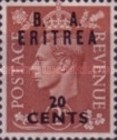 Colnect-1956-741-England-Stamps-Overprint--quot-Eritrea-quot-.jpg