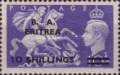 Colnect-1956-745-England-Stamps-Overprint--quot-Eritrea-quot-.jpg