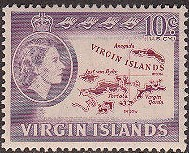 Colnect-2188-541-Map-of-Virgin-Islands.jpg