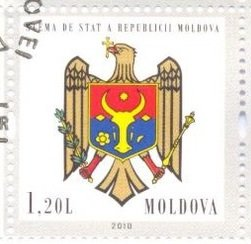 Colnect-5242-411-Coat-of-arms-of-Moldova.jpg
