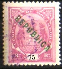 Colnect-545-223-Elephants-Overprinted-Republica-.jpg