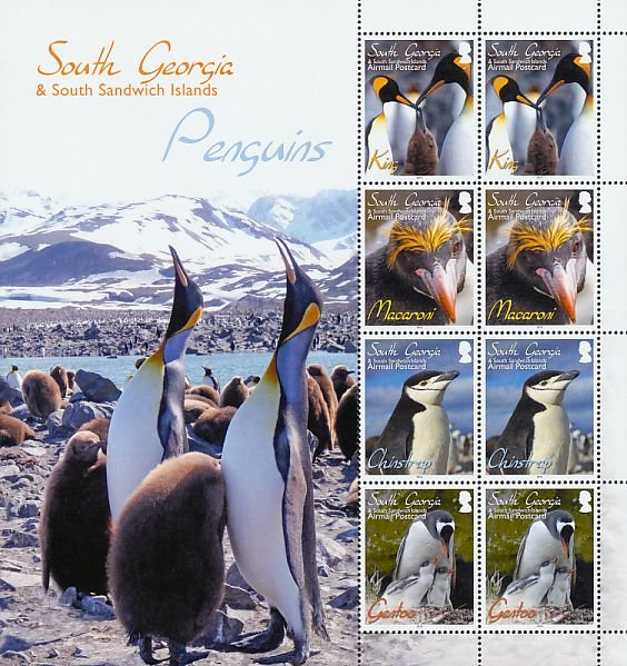 Colnect-4571-643-Penguins-sheet.jpg