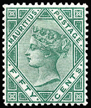 Colnect-1014-139-Queen-Victoria.jpg