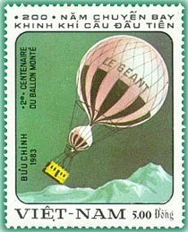 Colnect-990-796-Air-balloon--quot-Le-G-eacute-ant-quot-.jpg
