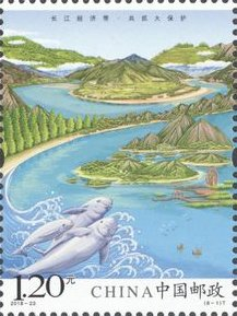 Colnect-5168-703-River-Dolphins.jpg