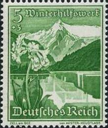 Colnect-418-183-Zell-am-See-mountain-cowslip.jpg