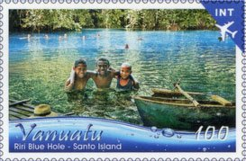 Colnect-4501-318-Swimming-Holes.jpg