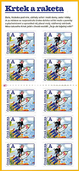 Colnect-2101-170-The-Mole-and-the-Rocket---Stamp-booklet.jpg