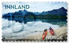 Colnect-5025-166-150th-Anniversary-of-the-Norwegian-Trekking-Association.jpg