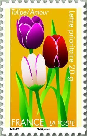 Colnect-999-103-Tulipe--Amour.jpg