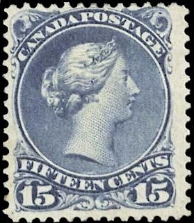 Colnect-3108-234-Queen-Victoria---blue-grey.jpg