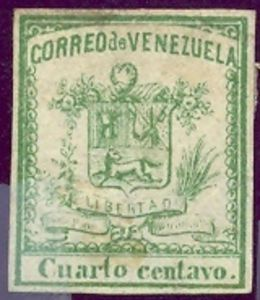 Colnect-318-450-Arms-of-Venezuela3rd-edition.jpg