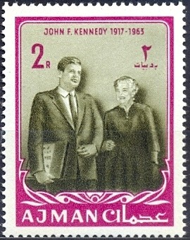 Colnect-2273-432-Kennedy-with-Eleanor-Roosevelt.jpg