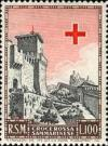Colnect-494-800-Red-Cross.jpg