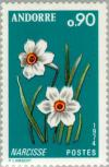 Colnect-141-907-Narcissus.jpg