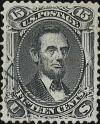 Colnect-4060-264-Abraham-Lincoln-1809-1865-16th-President-of-the-USA.jpg